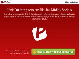 linkbuildingcomauxiliodasmidiassociais-110604042147