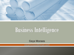 02 Business Intelligence