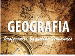 MC_migração_2ªsérie_BQ - Curso e Colégio Acesso