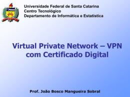 VPN-Clytia