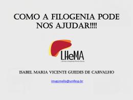 isabel_mello - Algoritmo Brasileiro