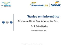 Tecnicas_e_Dicas_de_Apresentacao