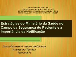 ms-sp-piaui - 06-07-2015 - Secretaria de Estado da Saúde do Piauí
