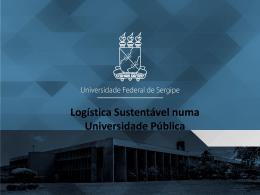 12 – PROFESSOR ROSALVO SANTOSApresentação PLS