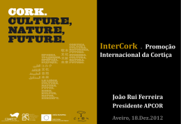 InterCork