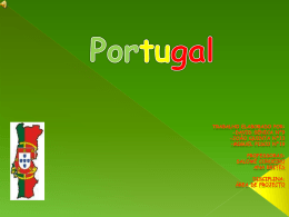 Portugal - Europe4you