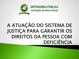 Estevão Machado de Assis Carvalho - Uniapae-MG