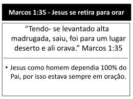 080614_oracao - Comunidade da Graça Itaquera