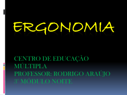 Slide Coluna - Instituto Múltipla