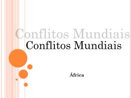 Conflitos_Mundiais_Africa