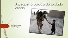 A pequena balada do soldado aliado (822534)
