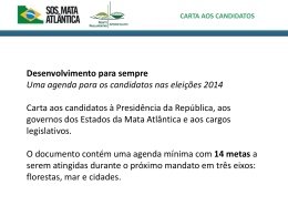 050814_carta_candidatos2014_PPT