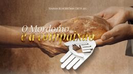 1558 equilibrio entre compaixao dizimos e ofertas