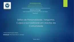 Apresentação Dissertação_Provas Públicas