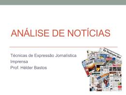 File - Pedro Morais