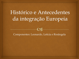 Histórico-e-Antecedentes-da-integração