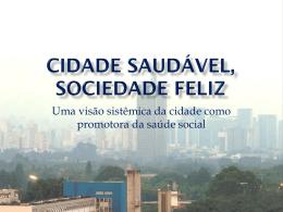 cidade-saudavel-sociedade