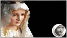 VII Domingo Tempo Comum Ano A Sabado