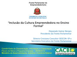 Apresentacao_Forum_Permanente_Brasilia_26