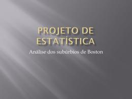 Projeto de Estatística2
