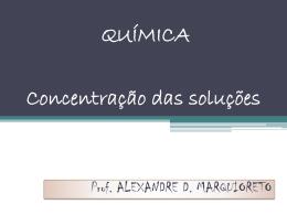 Concentração_e_mistura_de_soluções_2º_EM