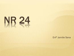 NR 24