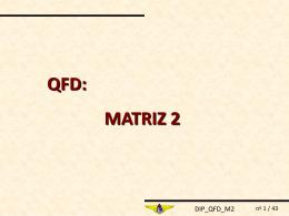 dip_qfd_m2