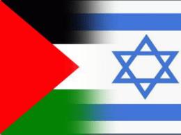 Questao Palestina (2012)