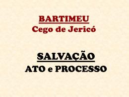 Bartimeu_TiaVanda