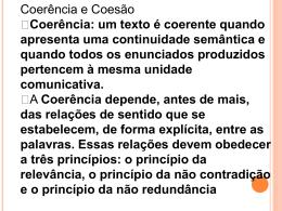 Coesão e Coerência -17 (144465)