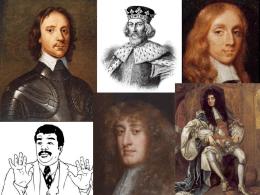 revolucaooes-inglesas