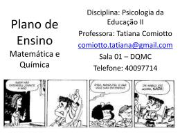 Plano_de_Ensino_-_PSE_I_I_-_matemática_e_química