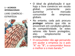 BIBLIOGRAFIA - Prof. Roberto Auricchio