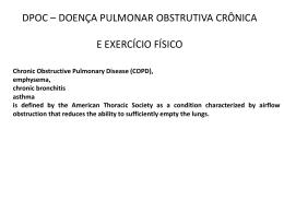 dpoc_-_doenca_pulmonar_obstrutiva_cronica