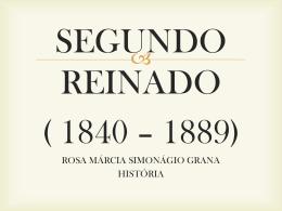 segundo_reinado