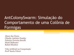 Slides_AntColonySwarm