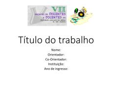 template_apresentacao_oral