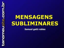 subliminar_versão_site