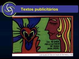 Slide 1 - Profasoninha