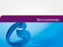 recrutamento - s3.amazonaws.com