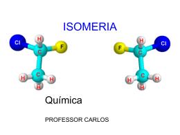 20080808013822_inedi.isomeria.ds - Holz