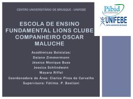 portfolio_agosto_Escola_Oscar_Maluche_