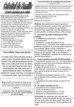 68AsconsequenciasdopecadoLucas151124