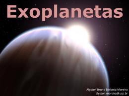exoplanetas-31032012..