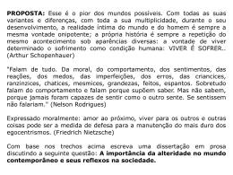 File - Profasoninha