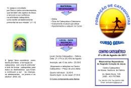 curso_geral_2011