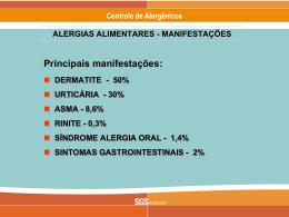 modulo 1 Alergenicos 2012 - parte B