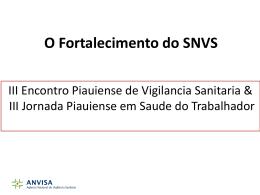 Apresentação_VISA-PI