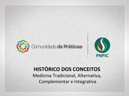 1_historico_dos_conceitos