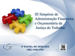créditos adicionais 2011